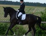 2011-06-hetidze-11