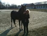 2011-03-hetidze-4