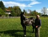 2011-04-hetidze-3