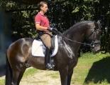 Sir Easy August 2011-04