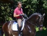 Sir Easy August 2011-01